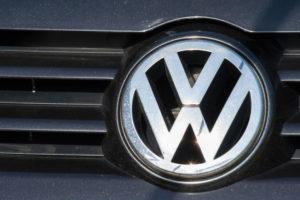 Volkswagen repairs